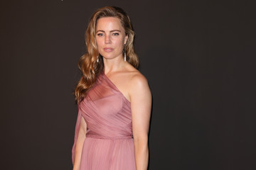 Melissa George Kering Women In Motion Awards - The 74th Annual Cannes Film Festival