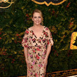 Melissa Joan Hart Premiere Of Disney's 'Nutcracker And The Four Realms' - Red Carpet