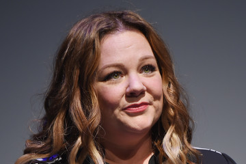 Melissa McCarthy 'Nobodies' Premiere - 2017 SXSW Conference and Festivals