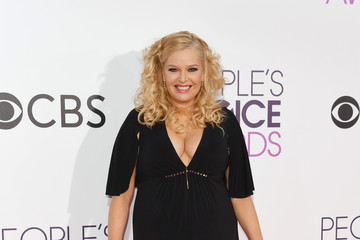 melissa peterman pictures photos amp images zimbio