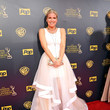Melissa Reeves The 42nd Annual Daytime Emmy Awards - Red Carpet