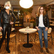 """Melissa Rivers Neuehouse And Fotografiska Present National Premiere Of Alison Jackson's """"Truth Is Dead"""" Exhibition"""