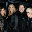 Melissa Rivers Keep It Clean Live Comedy To Benefit Waterkeeper Alliance