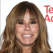 Melissa Rivers Television Academy's 24th Hall of Fame Ceremony - Arrivals