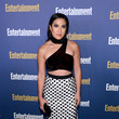 Melissa Tang Entertainment Weekly Celebrates Screen Actors Guild Award Nominees at Chateau Marmont - Arrivals