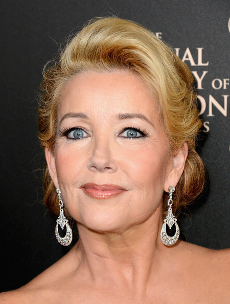 Melody Thomas Scott Net Worth