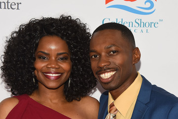 Melvin Jackson 18th Annual Harold & Carole Pump Foundation Gala