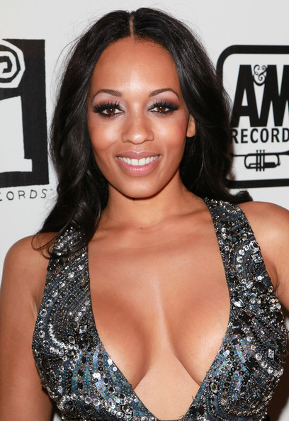 melyssa ford photoshoot