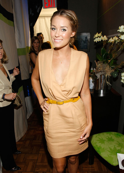 Lauren Conrad Fashion 2009. Lauren Conrad Actress Lauren