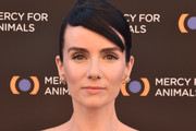 Victoria Summer attends the Mercy For Animals 20th Anniversary Gala at The Shrine Auditorium on September 14, 2019 in Los Angeles, California.