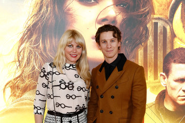 Meredith Ostrom 'Bumblebee' Special London Screening