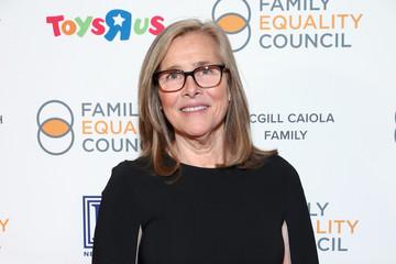 Meredith Vieira Family Equality Council's 'Night at the Pier'