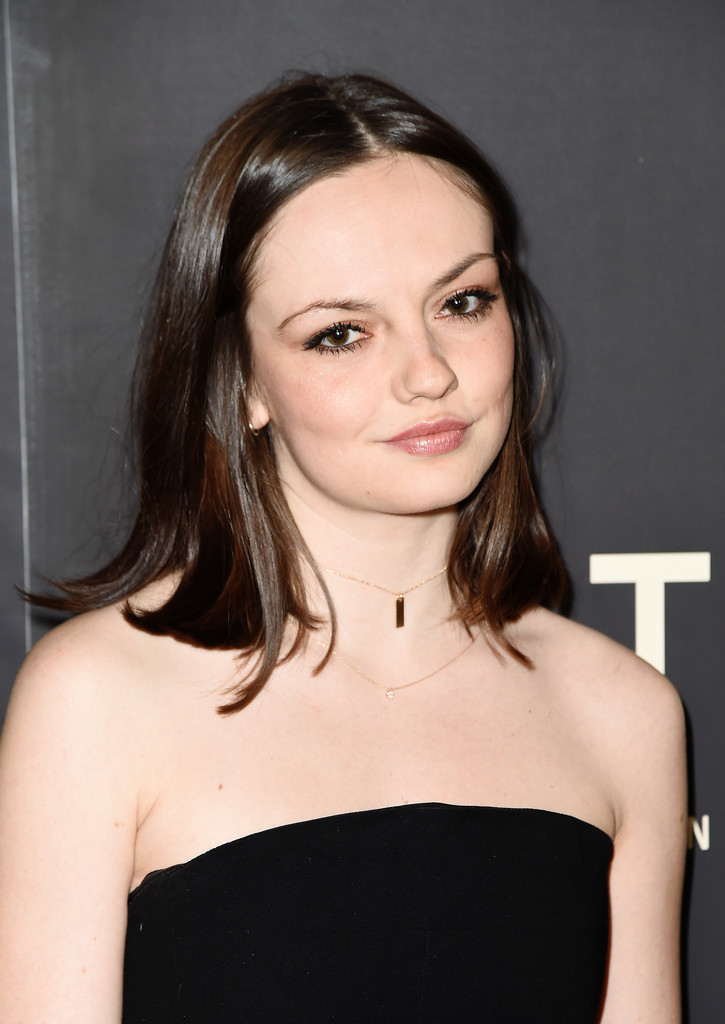 Emily Meade nudes (29 images) Tits, 2020, swimsuit