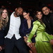 Metta World Peace 2019 GQ Men of the Year After Party Presented By Samsung At The West Hollywood EDITION