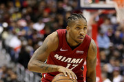 Rodney McGruder Photos Photo