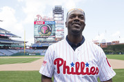 Jimmy Rollins Photos Photo