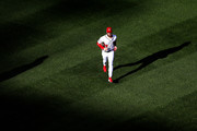 Bryce Harper Photos Photo