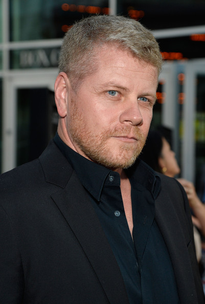 michael cudlitz imdbmichael cudlitz and josh mcdermitt, michael cudlitz interview, michael cudlitz prison break, michael cudlitz instagram, michael cudlitz csi miami, michael cudlitz nationality, michael cudlitz james hetfield, michael cudlitz ancestry, michael cudlitz height, michael cudlitz filmography, michael cudlitz imdb, michael cudlitz, michael cudlitz lost, michael cudlitz walking dead, michael cudlitz band of brothers, michael cudlitz net worth, michael cudlitz wife, michael cudlitz beverly hills 90210, michael cudlitz ballers, michael cudlitz southland