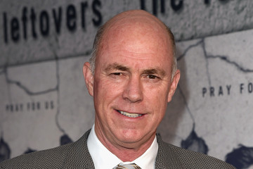 michael gaston twittermichael gaston instagram, michael gaston, michael gaston imdb, michael gaston 24, michael gaston net worth, michael gaston mentalist, michael gaston attorney, michael gaston twitter, michael gaston blind spot, michael gaston urologist, michael gaston facebook, michael gaston fringe, michael gaston architect, michael gaston red john, michael gaston wife, michael gaston bell, michael gaston mma, michael gaston height, michael gaston leftovers, michael gaston estates management