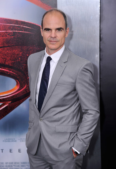michael kelly гитары