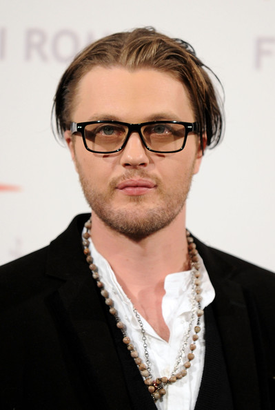 michael pitt as kurt cobain
