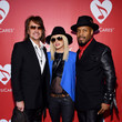 Michael Bearden MusiCares Person Of The Year Tribute To Bob Dylan - Red Carpet