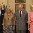 Michael Bryce The Prince Of Wales And Duchess Of Cornwall Visit Australia - Day 6
