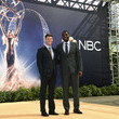 Michael Che 70th Emmy Awards Press Preview