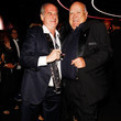 Michael Chugg 27th Annual ARIA Awards 2013 - Chairman's Party