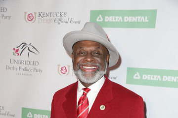 Michael Colyar 2016 Unbridled Eve Derby Prelude Party
