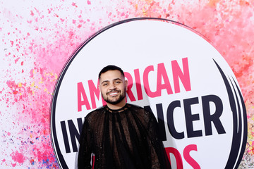 Michael Costello 2nd Annual American Influencer Awards - Arrivals