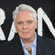 Michael Harney 'Orange Is The New Black' Final Season World Premiere