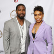 """Michael Jai White Tricky And Terk Visions Presents The Annual Oscars Weekend """"Influencers Brunch"""""""