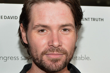 Michael Johns 'Fed Up' Premieres in West Hollywood — Part 2