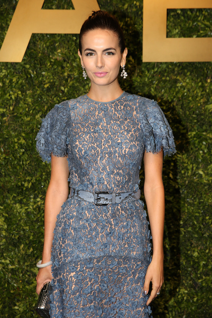 a4a4c214413 Camilla Belle Photos»Photostream · Main · Articles · Pictures · The Michael  Kors Jet Set Experience ...