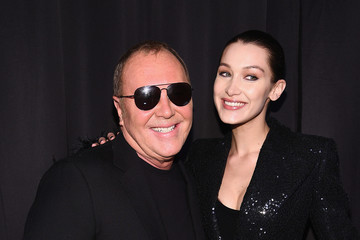 Michael Kors Entertainment Pictures Of The Week - February 18