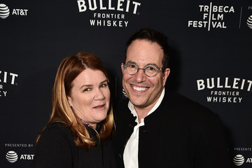 Michael Mayer 2018 Tribeca Film Festival After-Party For The Seagull, Hosted By Bulleit At Mailroom