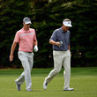 Michael McCoy The Masters: Previews