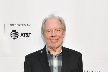 Michael McKean 'This Is Spinal Tap' 35th Anniversary - 2019 Tribeca Film Festival