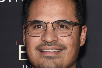 Michael Pena 'Eye in the Sky' New York Premiere - Arrivals