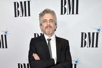 Michael Penn 2017 BMI Film,TV & Visual Media Awards - Red Carpet