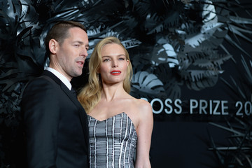 Michael Polish Hugo Boss Prize