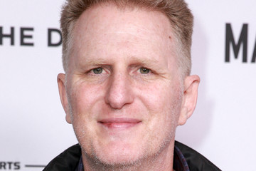 Michael Rapaport Magnify And Fox Sports Films' 'Shot In The Dark' Premiere Documentary Screening And Panel Discussion