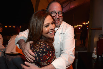 Michael Schlow Amstel Light Burger Bash Presented By Schweid & Sons hosted by Rachael Ray - 2016 Food Network & Cooking Channel South Beach Wine & Food Festival Presented By FOOD & WINE