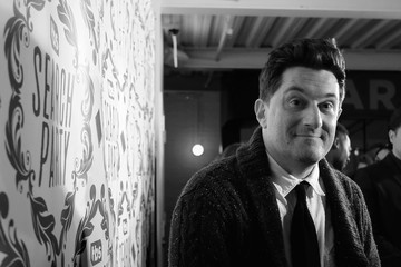 Michael Showalter 'Search Party' NYC Premiere