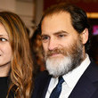Michael Stuhlbarg Opening Night Of 'To Kill A Mocking Bird' On Broadway