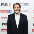 Michael Stuhlbarg 'Mother Of The Maid' Opening Night Celebration
