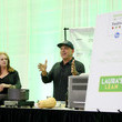 Michael Symon Wellness Your Way Festival - Day 3