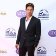 Michael Trucco 2019 Daytime Beauty Awards