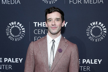 Michael Urie The Paley Honors: A Gala Tribute To LGBTQ+